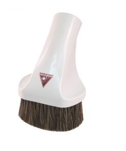 TABREP01C Super Luxe oval dusting brush