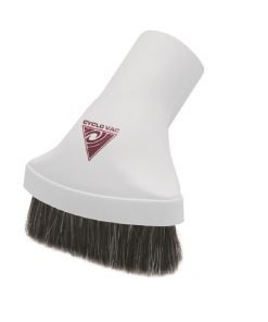 TABRROL3 Standard dusting brush