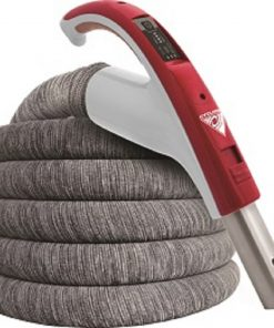 TBBO8--CST DataSync hose with soft cover