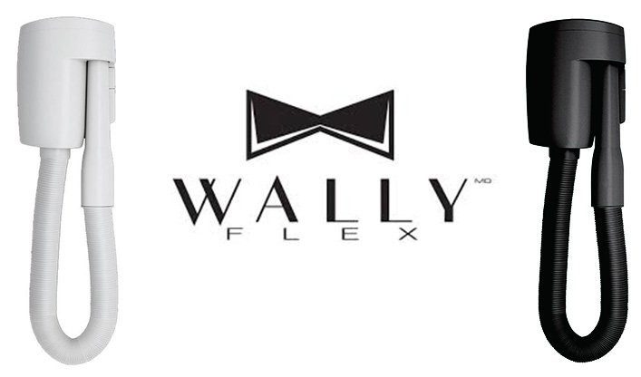 wallyflex, wally flex