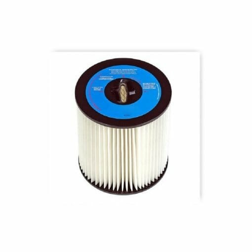 FILTER FOR VACUUM UNITS FC31 - FC540 - FC570