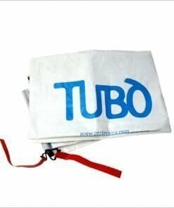 CM985 CLEAN BAGS with air-tight closing system for central vacuum units TX3A, TP3A, TP3, TX4A, TP4A, TP4