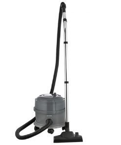 AS100G Qualtex 9L tub vacuum cleaner