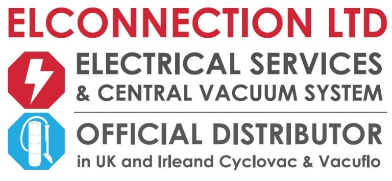 Domestic Electrician Manchester