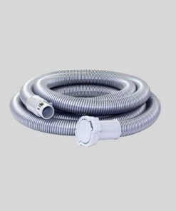ONOFFEXT3 ON/OFF HOSE EXTENSION 3M